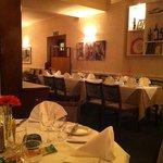 La Tavernetta의 사진
