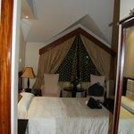 Foto de Boma Inn Nairobi