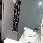 Lavamanos-ducha-WC
