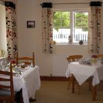 Photo de Anglowji Bed and Breakfast