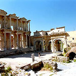 Ephesus Tours by OTTI Travel - Private Tours