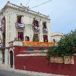 Hôtel AIGUACLARA