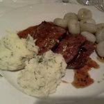 Restauracja U Kucharzy resmi