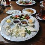 Gezi Pastanesi