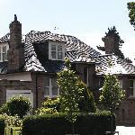 Sandilands Guest House