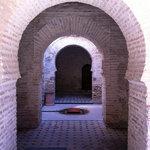 Foto de Alcázar de Jerez de la Frontera