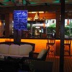 Photo of Mod Yacht Lounge