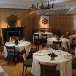 Restaurante Adler