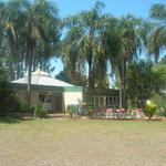 Photo of Adventure Hostel San Ignacio