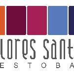 Colores Santos Restobar