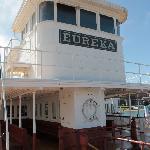 The Eureka