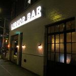 Foto di Schiller's Liquor Bar