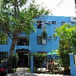 Photo of Hotel los Girasoles Cancun
