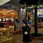 Φωτογραφία: Bossa Nova Restaurant and Beer Bar
