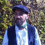 tour historian Meyer Eiddellson