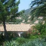 Photo of Pierre & Vacances Village Club Les Issambres