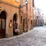 Photo of Trattoria di Vignatagliata