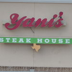 ‪Yani's Steak House‬