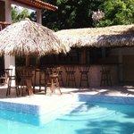 Casa Larocque Villa의 사진