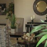 Photo de Best Western Huntsville Inn & Suites