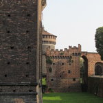 Tours of Milan Private Tours