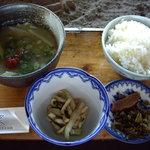 Okuaso Foto