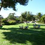 Club Med Cargese