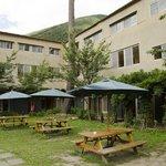 Foto de Wuling Village Hotel