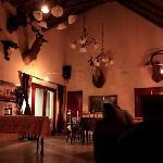 Fijnbosch Game Lodge and Spa Foto