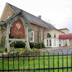 The Spa in Bells Corners