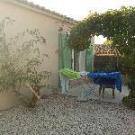 Photo of Les Jardins de Fontanille