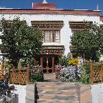Photo of Lotus Hotel