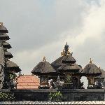 temple voisin