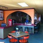 Foto di Los Guichitos Restaurant