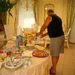 Photo of Hotel Villa Scalabrini