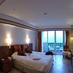Foto de Hotel Royal Chihpen