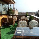 Photo of Sirma Sultan Hotel Istanbul