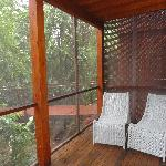 La Cantera Jungle Lodge Foto