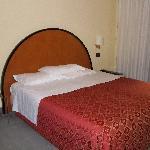 Foto di Hotel Delle Nazioni