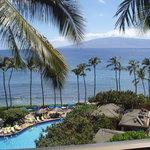 Maui Time