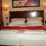 Bram Hotel Foto
