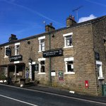 a great place to stay while doing some or all of the three peaks and fantastic limestone walks i