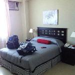 Foto de LP Los Portales Hotel Chiclayo