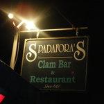 Spadafora's