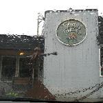 Reluctant Fisherman Inn Foto