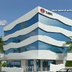 Hotel Yahvi