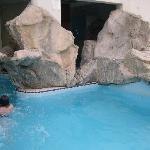 Photo de Residence Hotel Le Vele