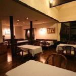 Photo of Resort Inn Squamish