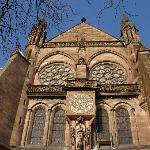 ストラスブール大聖堂4