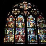 ストラスブール大聖堂8